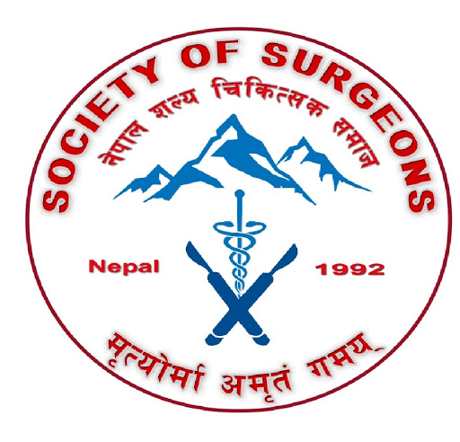 Activities of the Society of Surgeons of Nepal
